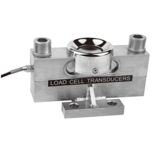 Double Ended Shear Beam Load Cell Ask A Question about This Product