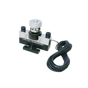 Ball in Cup Load Cell